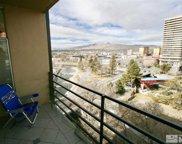 280 Island Ave Unit 1105, Reno image