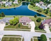6133 Waterside Drive, Fort Wayne image