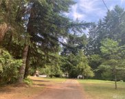 1635 83rd Ave SE, Tumwater image