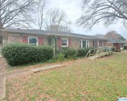 4410 Lakeview Drive, Huntsville image