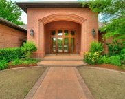 1405 Oak Tree Drive, Edmond image