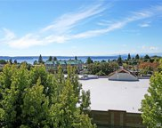 6508 42nd Ave SW Unit A, Seattle image