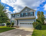 544 Turkey Pointe Lane, Chapin image