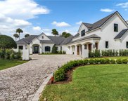 671 Dommerich Drive, Maitland image