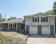 9213 W 82nd Terrace, Overland Park image