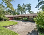 155 Lakeview Dr, Milledgeville image