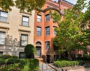 410 Beacon Street, Boston image
