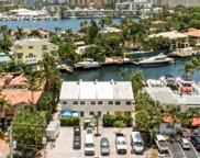 2728 Ne 14th St Unit #B, Fort Lauderdale image