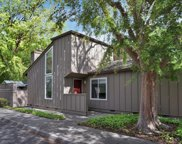 106 Almond Hill Ct, Los Gatos image
