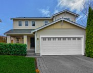 13312 68th Ave SE, Snohomish image