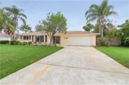 5045 Greenbriar  Drive, Fort Myers image