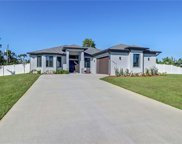 17520 Allentown Rd, Fort Myers image