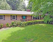 1045 24th Sw Street, Hickory image