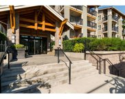 21009 56 Avenue Unit 218, Langley image