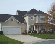 1002  Benning Circle, Indian Trail image