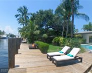 801 Solar Isle Dr, Fort Lauderdale image