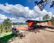 29580 South Sunset Trail, Conifer image