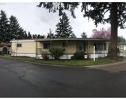 1475 GREEN ACRES RD SPACE Unit #45, Eugene image