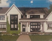 39 Governor Dinsmore Extension, Windham image