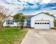 788 Daimler Drive, Southeast Virginia Beach image