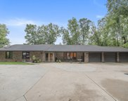 8221 26th Street, Gobles image