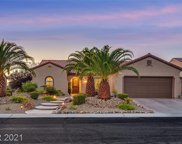 2187 Clearwater Lake Drive, Henderson image