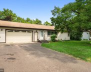 271 County Road C2  W, Roseville image