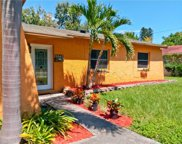 5347 Alcola Way  S, St Petersburg image