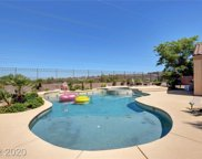 2296 Manosque Lane, Henderson image