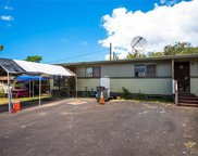 84-674 Farrington Highway Unit H, Oahu image