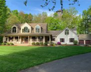 70 Rosewood  Drive, Suffield image