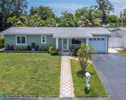 400 NW 28th Court, Wilton Manors image