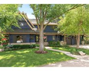 5227 Oaklawn Avenue, Edina image