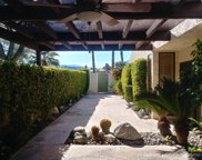 266 N HERMOSA Drive, Palm Springs image