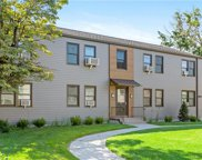 8 Tappan Landing Road Unit 34A, Tarrytown image