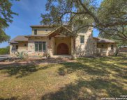 1313 Ensenada Dr, Canyon Lake image