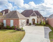 10556 Hill Pointe Ave, Baton Rouge image