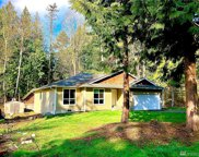 157 Northwood Dr, Point Roberts image