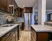 67-09 218  Street Unit #Duplex, Bayside image