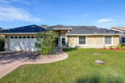 408 SW Redwood Cove, Port Saint Lucie image