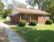 3117 Tricia Ave, Westmoreland image