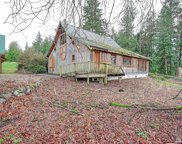 25520 36th Ave NW, Stanwood image