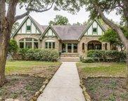 5706 Winton Street, Dallas image