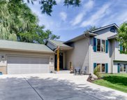 485 Tuttle Drive, Hastings image