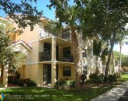 10121 W Sunrise Blvd Unit 206, Plantation image