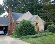 1538 Perry Nw Drive, Canton image