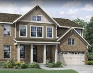 17284 Americana  Crossing, Noblesville image