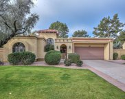10522 N 87th Place, Scottsdale image