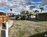 14777 Palm Drive Unit 152, Desert Hot Springs image