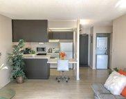 475 Atkinson Drive Unit 1508, Honolulu image